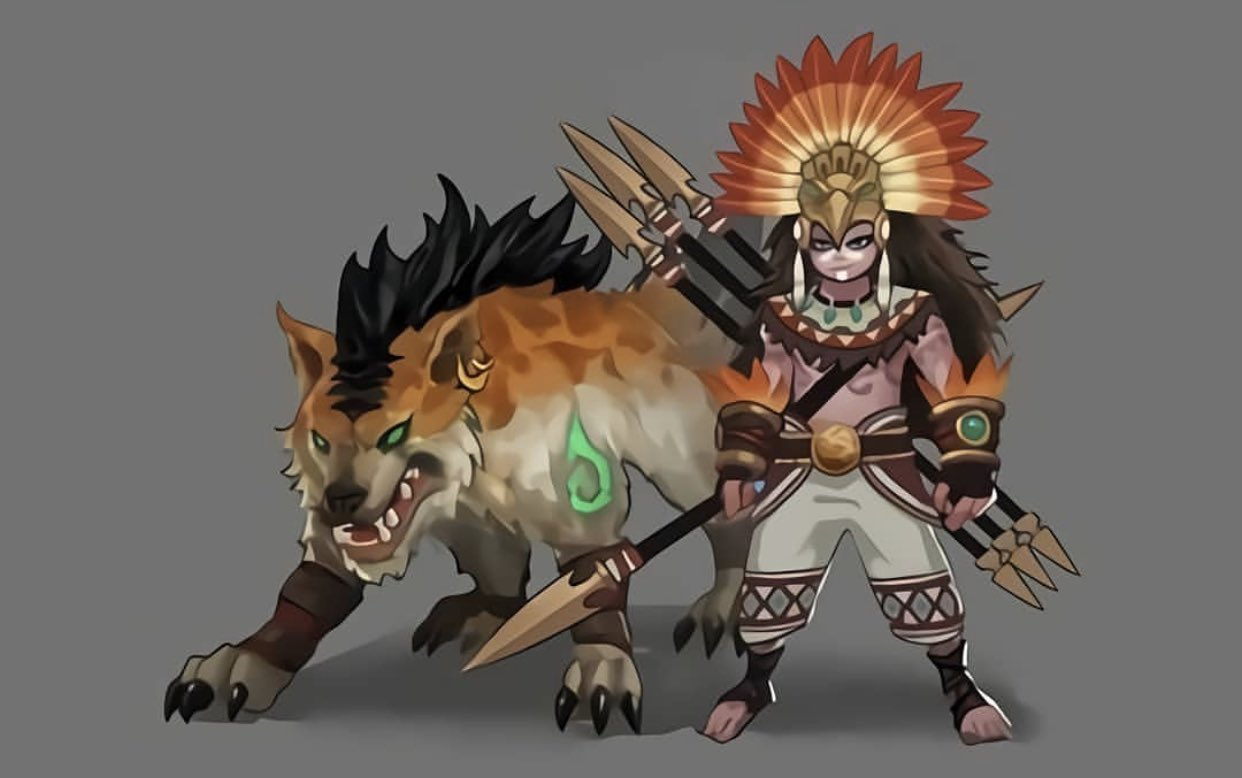 Mobile Legends Philippines On Twitter Skin Survey Popol And Kupa Mobilelegends Mobilelegendsph Mobilelegendsphilippines Mobilelegendsbangbang Mlbb Https T Co Knl7pafpw5