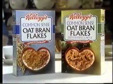 This brand of Kellogs oat bran flakes ran out loooong time ago, for some folks.   Its a virus, not the apocalypse!   #panicbuyinguk https://t.co/fBwzWoowLV