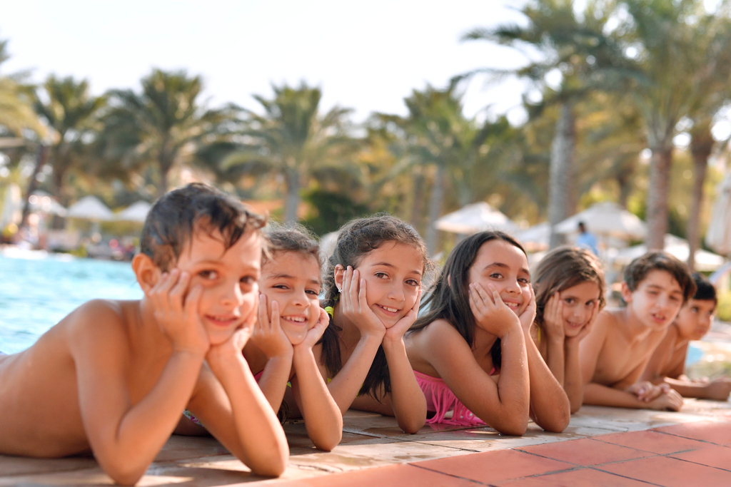 FREE POOL ACCESS FOR KIDS  Families are welcome to bask in the sun at the poolside with free access for up to 3 kids (0 to 16 y.o.).  Children should be supervised by at least 1 adult. Offer is valid until 6 April 2020 only. https://t.co/hf5QhTbsgn