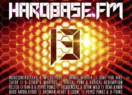 Out now: @HardBase.FM geht für alle Hardstyle-Fans in die 13. Runde   jetzt bestellen: http://ZYXDance.lnk.to/rSFFh374  #hardbase #hardbasefm #techno #dance #zyxmusic pic.twitter.com/OmXrf8LwPn