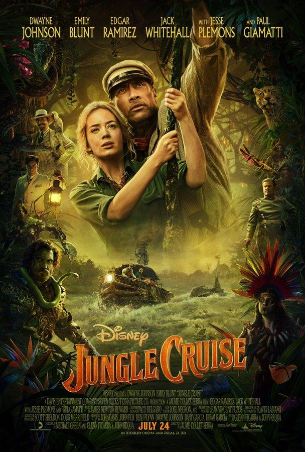 Jungle Cruise [Disney - 2021] - Page 4 ESv_FUXUwAAyPqo?format=jpg&name=900x900