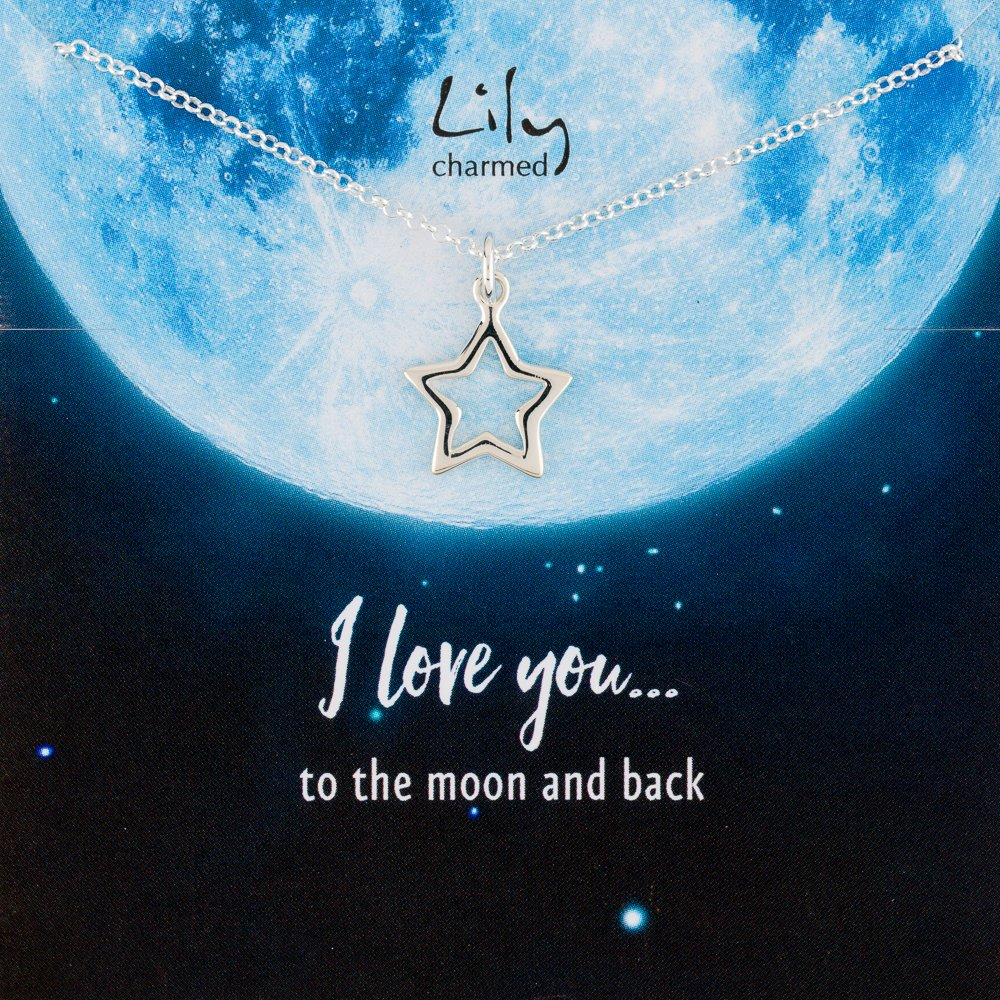 'I love you the moon and back....' Mothers day gifts with your own message from the heart. Use code BESTMUM for 15% until the 16th https://lilycharmed.com/collections/mother-s-day-gifts… #mothersdaynecklace #mum #personalisedjewellery #recycledsilver pic.twitter.com/hPefjtLmlf