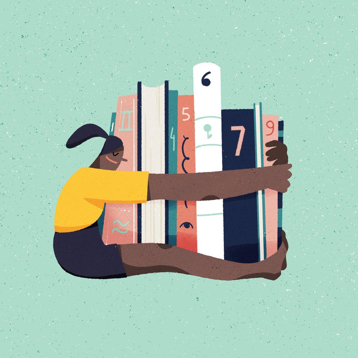 Teen adventure books