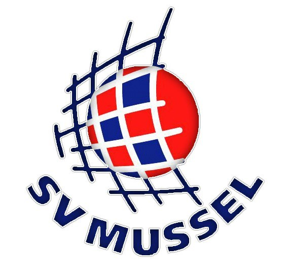 SvMussel photo