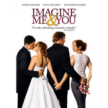 「四角い恋愛関係」(2005)ずっとおすすめ見てたのになぜか今日気まぐれで。自分の結婚式の当日に、式のフローリストの女性に一目ぼれしてしまう花嫁と、同じように彼女を好きになってしまうけど新婚カップルを壊すことになると悩むレズビアンの女性の話!なんですよ。