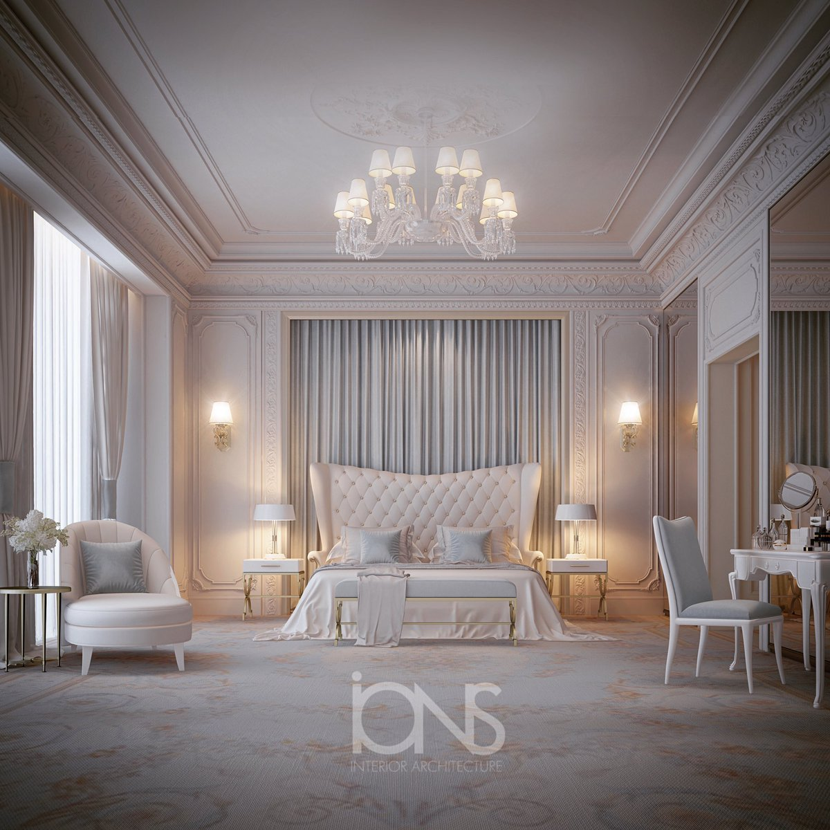Ions Interior Design Dubai ions design (@ionsdesign) | twitter