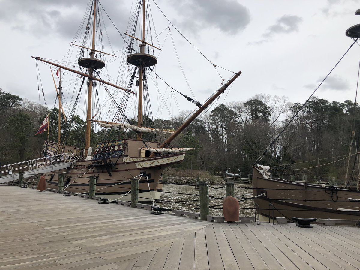 What a great day at Jamestown with our 4th graders today. #EFESproud #spsk12proud #BuildingTheBestSPS