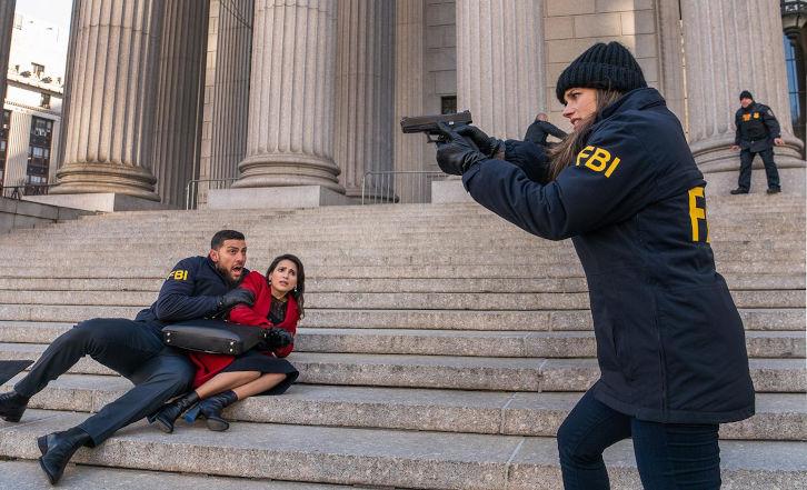 Fbi sexcrime photos