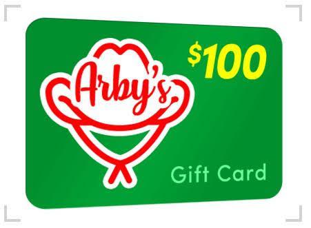 To enjoy the offers just click the mentioned link http://bit.ly/338jvNe  #Arbys #coronavirus #HobiDay #sportunitesus #laureus20 #Sportforgood #GiftCard #Gift