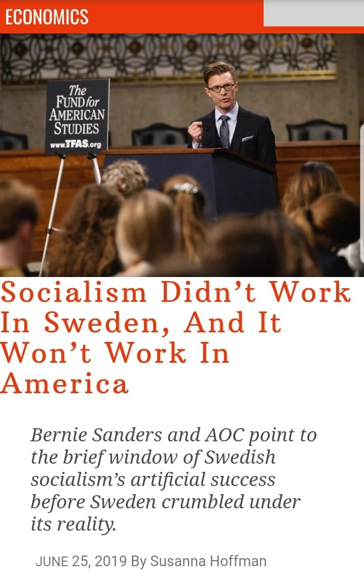 @f_socialism look at the video, Comrade Sanders cannot even explain his own BS when confronted by anyone who is not illiterate #NeverBernie #socialismiscancer are his voters that ignorant or they belong to a cult? @AOC AOC must have low self esteem https://twitter.com/greg_price11/status/1237158089209655296…pic.twitter.com/vyy1O5JLCX