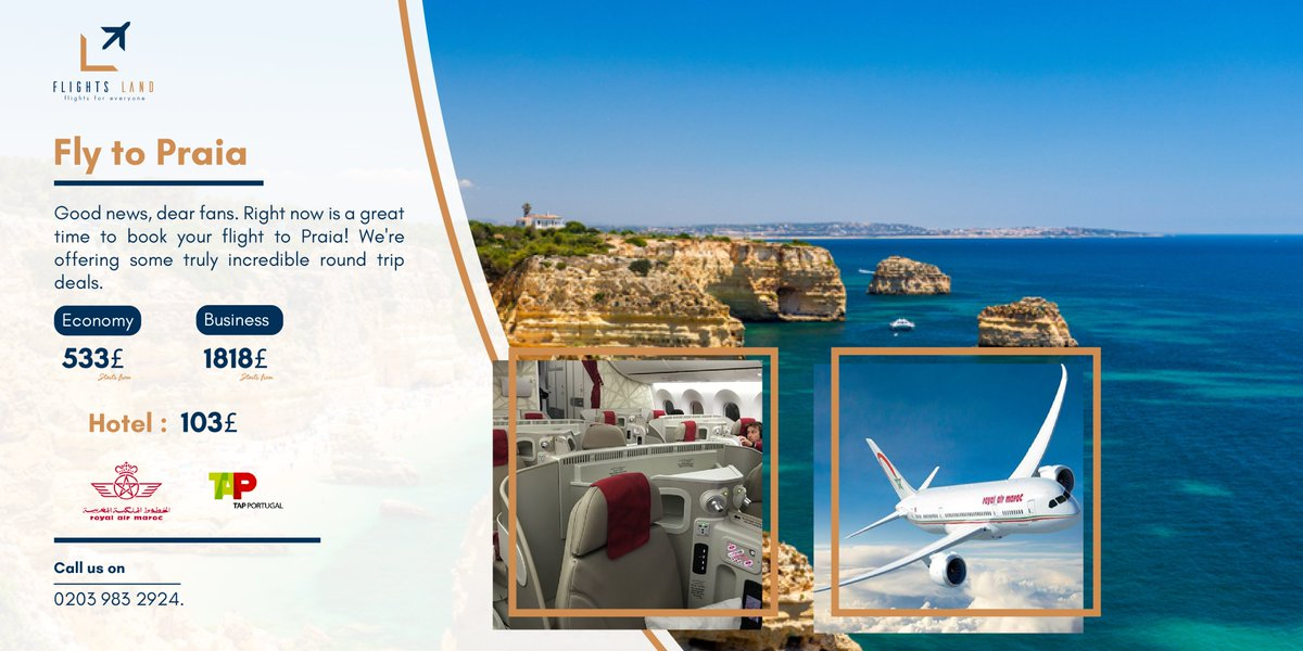 Make your holiday's memorable book now to save big #travelblog #travels #traveldeeper #prilaga #travellife #travelholic #travelblogger #traveler #travelphotography #praiasbrasileiras #praiadorosa #praia #praiagrande #praiadoforte #praias #praiadacosta #prilaga #modapraiapic.twitter.com/Bgl3V5YktF