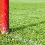Image for the Tweet beginning: Match Report - Newport Salop