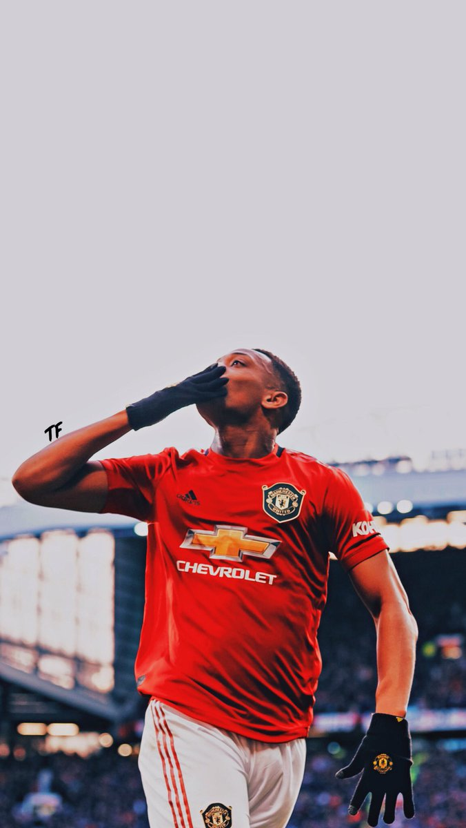 Tf Sport Edit On Twitter Manchester United Wallpaper Manutd Manchesterderby