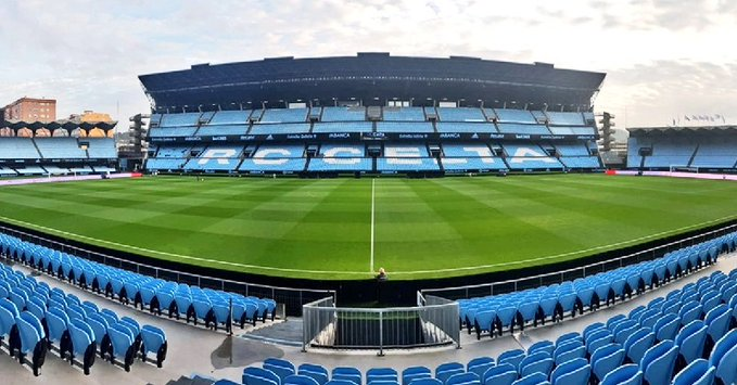 OFFICIAL 🚨 @LaLigaEN confirmes next two matchweeks will be played behind closed doors due the outbreak of COVID-19.