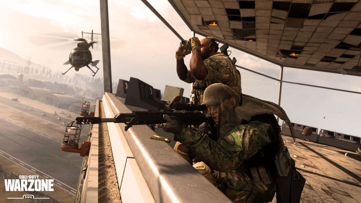 Image result for call of duty warzone