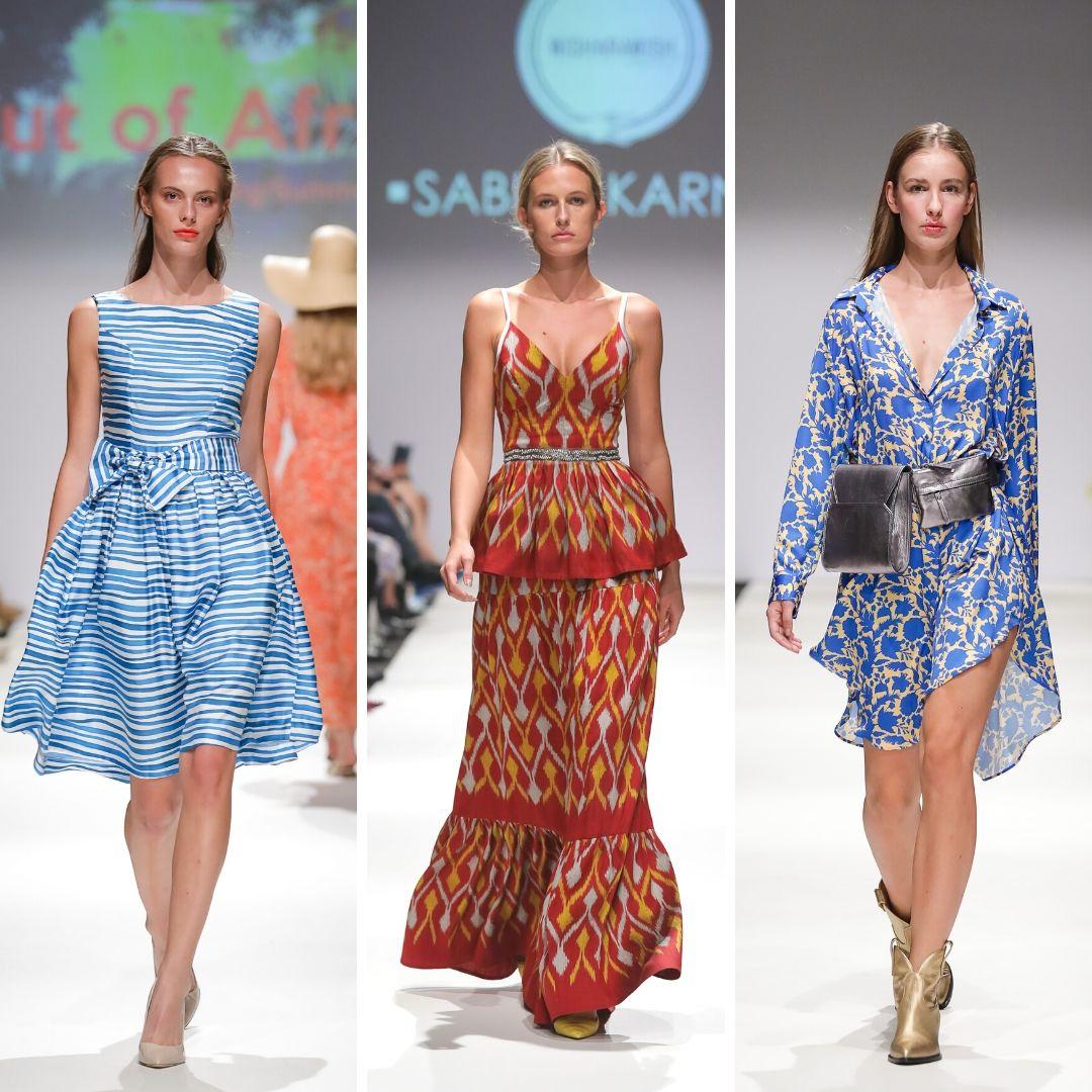 FashionWeekVie photo
