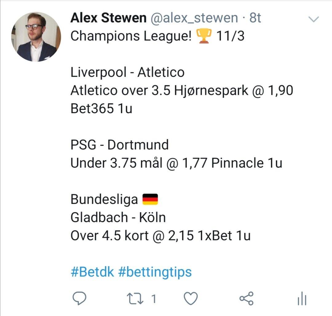 Alex Stewen Alex Stewen Twitter