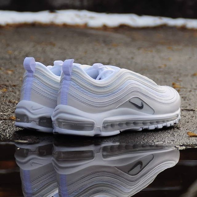 The Closet On Twitter Spring 2020 Collection Nike Air Max 97