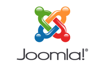 Note from the dev team: Duplicate usernames cause update issue  https:// docs.joomla.org/J3.x:Duplicate _usernames_cause_update_issue  …  #joomla #joomla3.9.16 #upgrade #usernames #error #patch<br>http://pic.twitter.com/MnFQsoOxkj