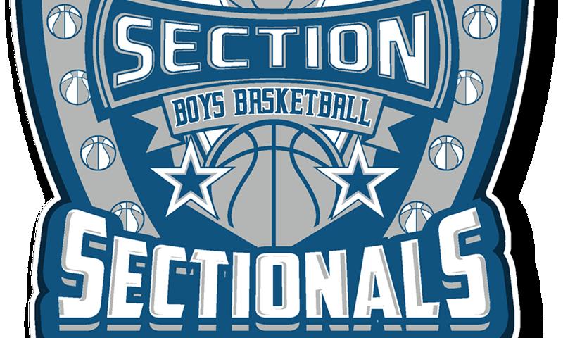 2021 Section V Boys & Girls Basketball Championships (brackets. schedule & live streams)