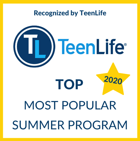 "Congratulations ⭐️⭐️⭐️⭐️⭐️  We are proud to announce that your listing, ""A Broader View Volunteering: Summer Abroad in Social & Conservation Programs"" made it on TeenLife's inaugural ""TeenLife's Top Most Popular Summer Programs for 2020"" list   https://t.co/M6zK22fb7a https://t.co/2eemVC8qdF"