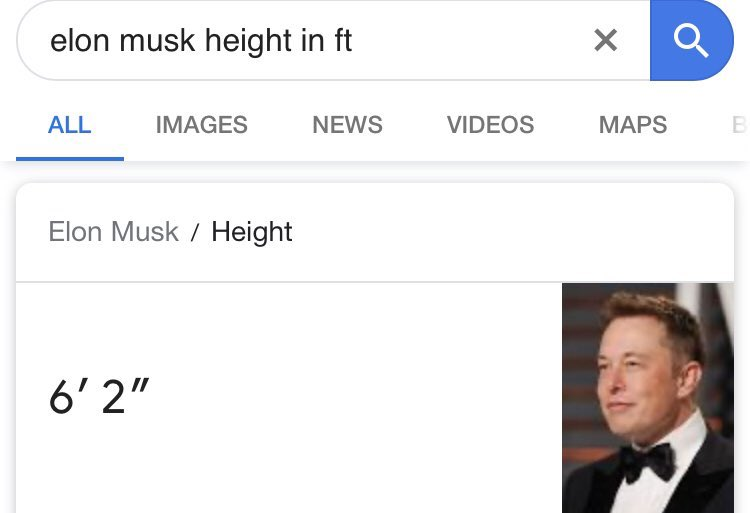 Lilgoofey On Twitter Elon Musk 6 2 He Fucking With The Wrong Rockets