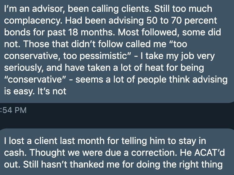 cryptocurrency advisor near me