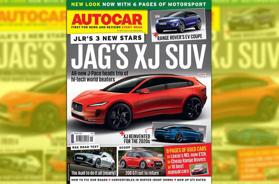 2020 - [Jaguar] XJ [X360] - Page 2 ESz1-9WWkAAbXrn?format=jpg&name=900x900