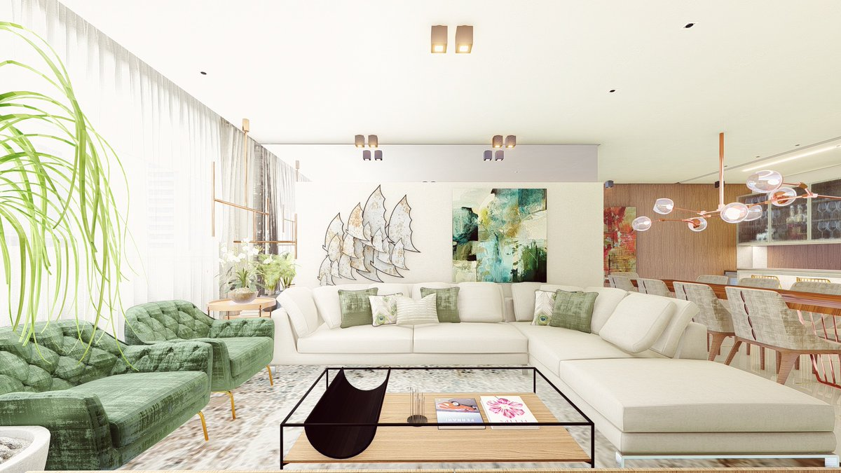 Home2decor On Twitter Looking For Best Residential Interior Design Firms In Mumbai Contact Home2decor And Get Professional Affordable Interior Decoration In Mumbai Pune Bhopal Thane Kalyan Kolkata And Bhubaneswar At Low Budget