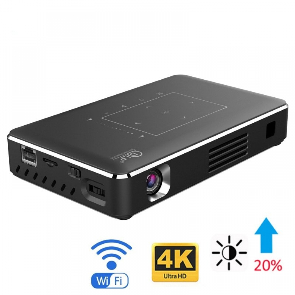Smart 4K-Full-HD-1080P-LED Android Projector   View on website link http://bit.ly/2WRhWmP  #gadgets #techgadget #gadgetshop #smartgadget #appleaccessories #applewatch #technology #applelifestyle #appleaccessories #macbookair #iphoneaccessoriespic.twitter.com/7u0qV0WTFC