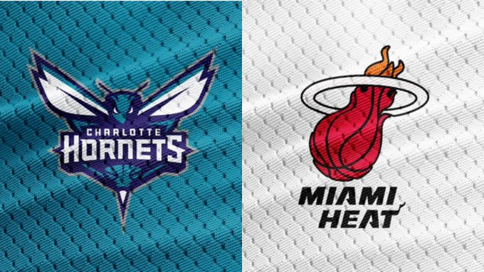 【NBA直播】2020.3.12 07:30-黃蜂 VS 熱火 Charlotte Hornets VS Miami Heat LIVE