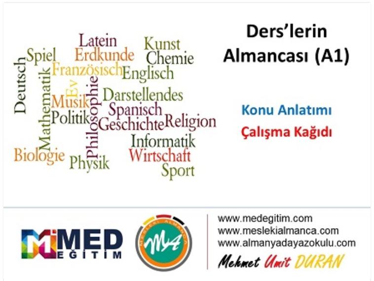 Mehmet Umit Duran Mudurant Twitter