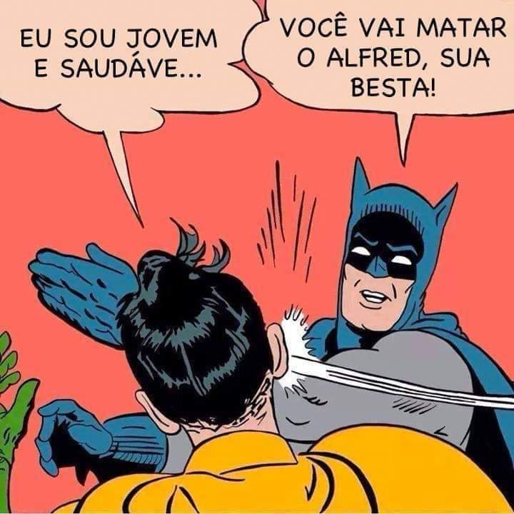 "Ivone Pita on Twitter: ""perdão… """