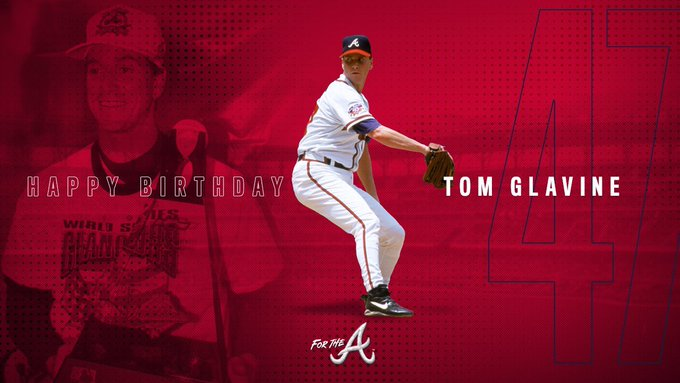 Happy Birthday to one of the best,