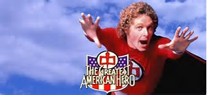when is the reboot coming  Greatest American Hero   love that show <br>http://pic.twitter.com/tVA9hKMdXM