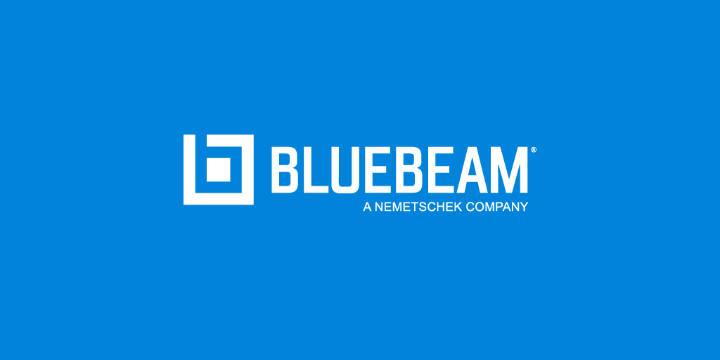 Bluebeam photo