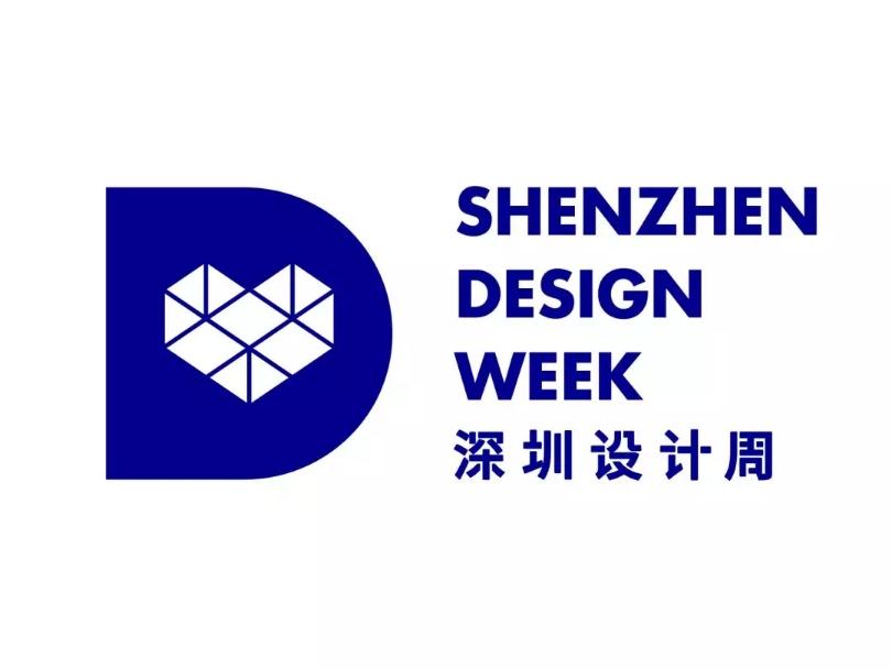 Designers graphiques, illustrateurs : Shenzhen vous invite à concevoir une affiche de solidarité mondiale vis-à-vis la crise. Échéance le 29 mai : https://t.co/YweykTTmYw https://t.co/Fg8oU7TGP2