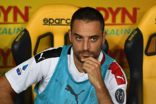 #Milan, fellow Italian side close to signing #Bonaventura in the summer dlvr.it/RSXyVq