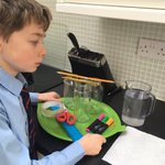 The pupils of Bilton Grange have embraced remote learning with great resolve. We are delighted to see so many of our children able to rise calmly to this challenge, adapt and go on to make great strides when faced with such a dramatic change to their way of learning. Well done!