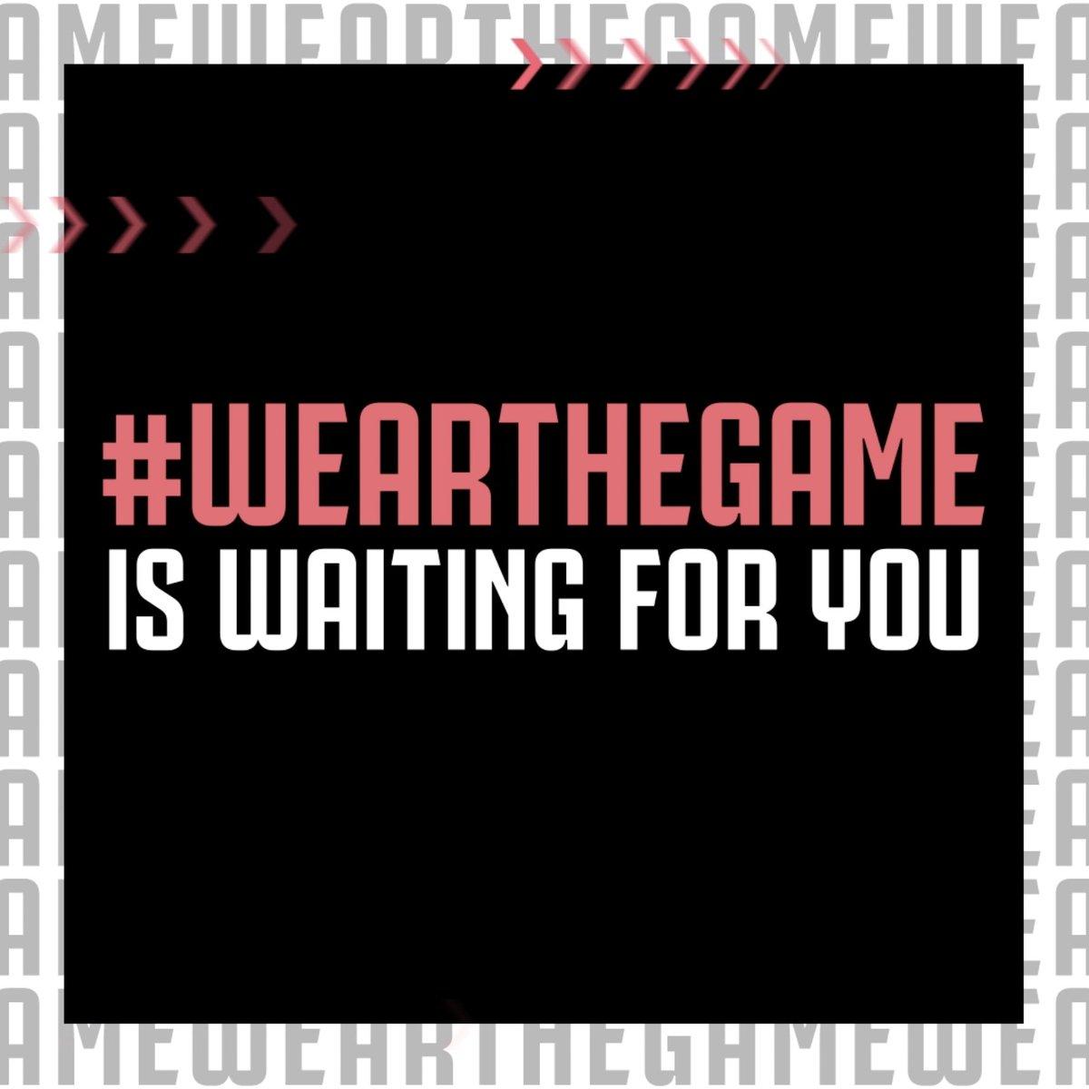 ⚽️ 12 jogadores já ganharam sua camisa.   🔥 Não perca a chance!    Jogue agora >> http://wearthegame.juventus.com  #WEARTHEGAME