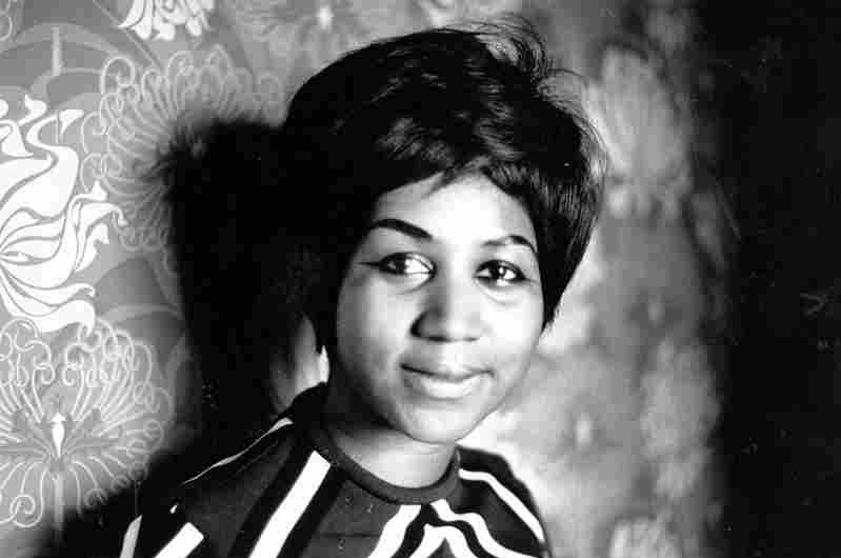 @JanisJoplin's photo on #ArethaFranklin