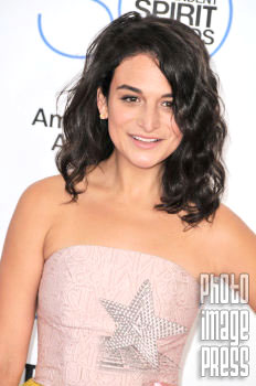 Happy Birthday Wishes to this lovely lady Jenny Slate!