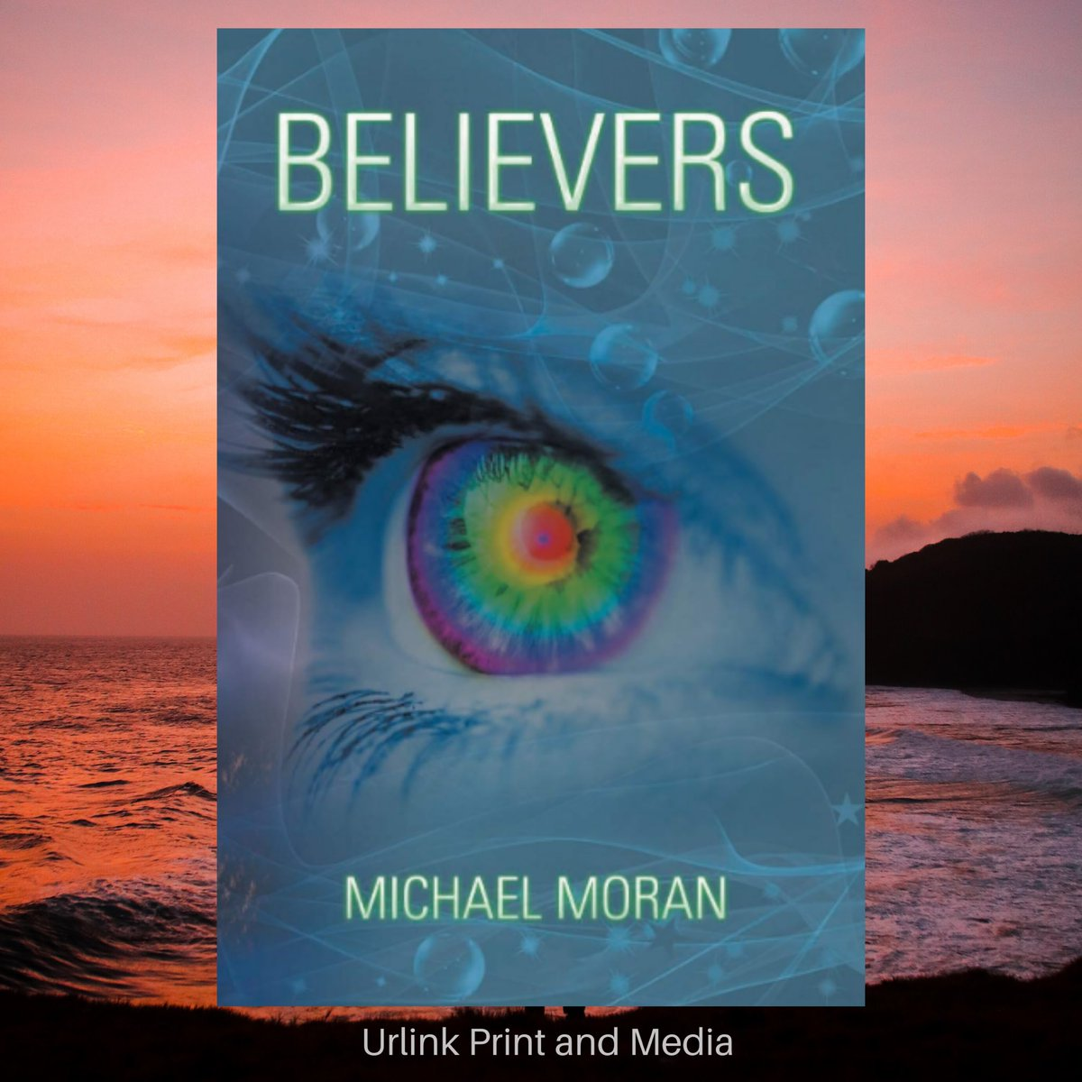 Will he become a true hero or crumble under pressure and fail the world? #UrlinkPrintandMedia #amazon #ebook #publishing #greatreads #Book  #bookworm #bookaholic #life #wednesday #booktography #booklover https://amzn.to/34Shp3cpic.twitter.com/aDvJALUUqH
