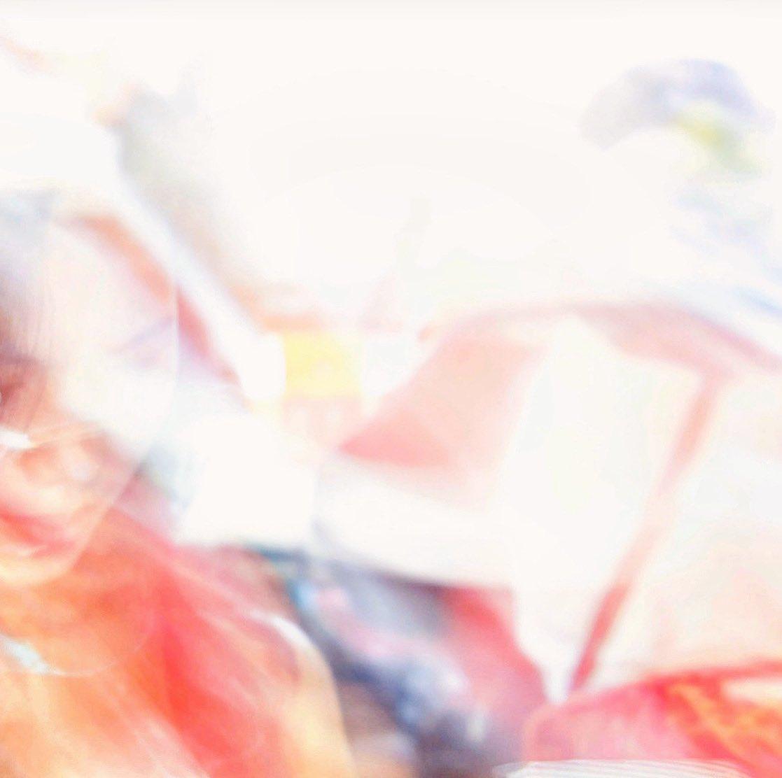 sourire doucement.  #foto #fotografia #arte #photography #photo #picture #photographe #camera #shot #artday #igrecommend #moments #lensculture #artofvisuals #nikon #camera #artwork #artofinstagram #arts #design #designinspiration #designboom #designlovers #光 #アートワークpic.twitter.com/3Wo4Kn5ceO
