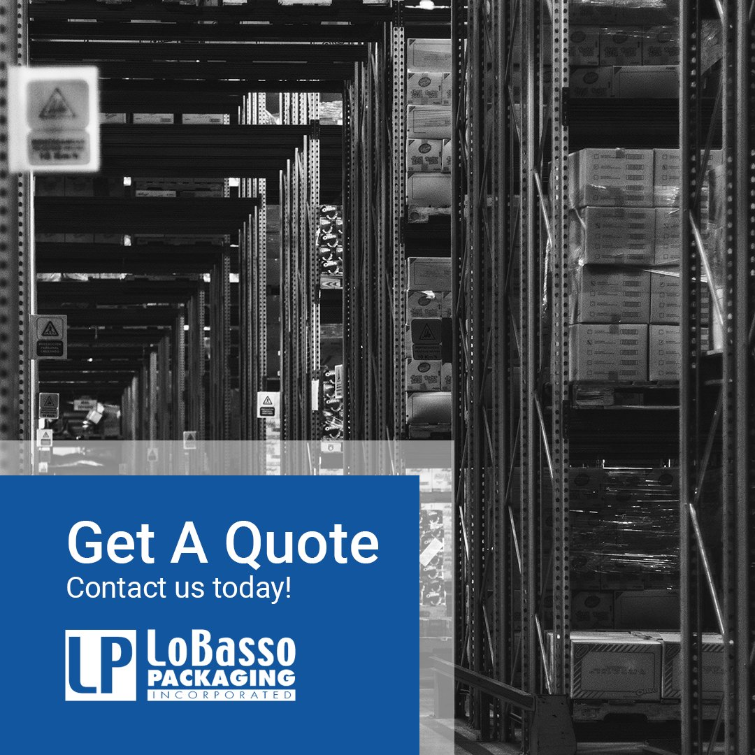 Ready to work with us? Contact us below and let's get you a quote!    quotes@lobassopackaging.com   (714) 556-6400  https://buff.ly/2RHFE0H  #quote #lobassopackaging #lobasso #getaquote #freequote #biztip #bizopp #support #customrep #contactuspic.twitter.com/UoJhsl3qRB