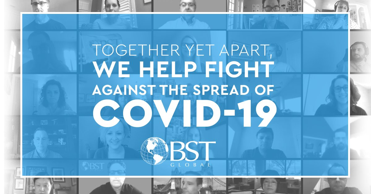 test Twitter Media - We are committed to delivering the highest level of service without interruption from our digital workforce. Together, we can help fight the spread of #COVID19 #TogetherWeCan https://t.co/U6AkAUybll