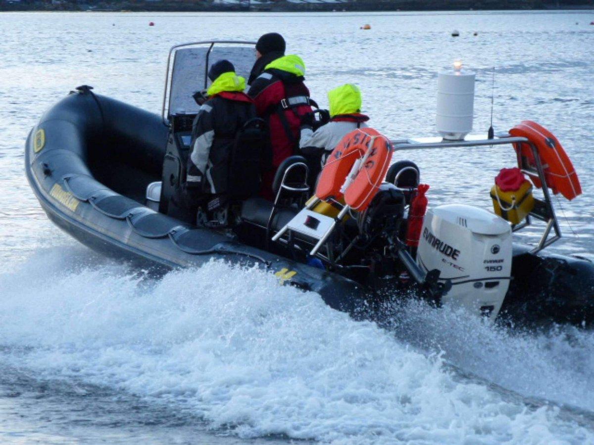 Powerboating & motor boat specialists in #Scotland offer #RYAtraining courses.. http://goo.gl/RIeKfG @youandseapic.twitter.com/jDBxlb80Rs
