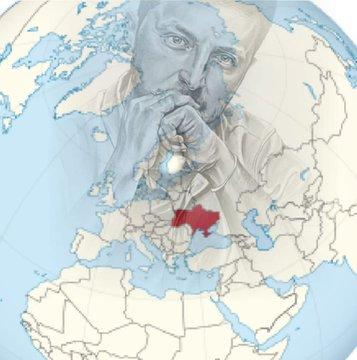 Около 20 тысяч украинцев заявили о желании вернуться на Родину из-за границы, - Кулеба - Цензор.НЕТ 4995