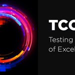 Image for the Tweet beginning: Learn how a Testing Center