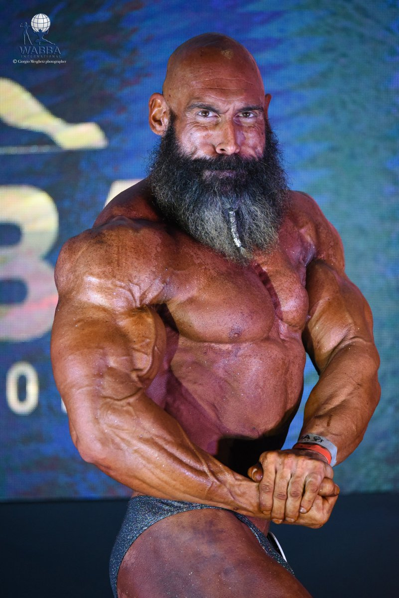 20 Places To Get Deals On carnitina bodybuilding